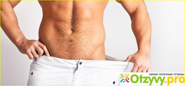 Vibroaction пояс для похудения отзывы