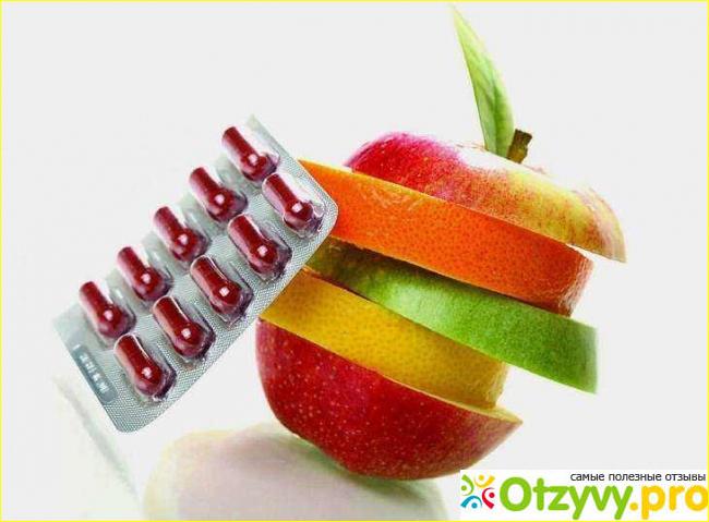 Витамины для женщин после 40, 45 лет Lady's formula. Заказать витамины для женщин 40, 45 лет без наценки. Сбалансированные поливитамины для женщин 45 лет в форме таблеток.