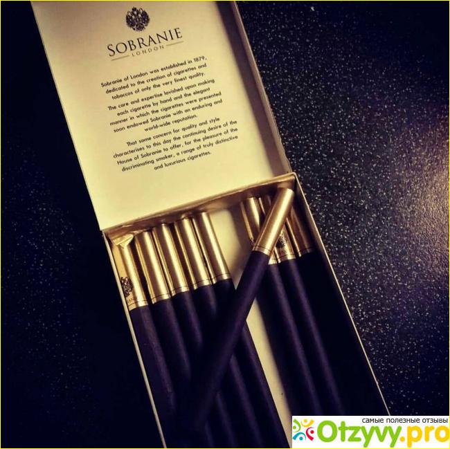 Сигареты золотое собрание купить купить электронную сигарету в видном