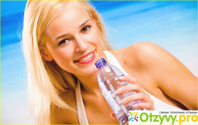 Диета на воде при простатите чем характеризуется простатит