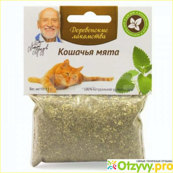 myata-dlya-spermatozoidov