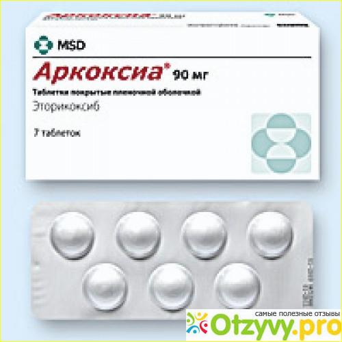Лекарственные препараты для сужения влагалища