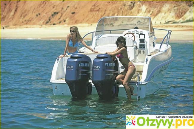 на какие лодки нужен номер