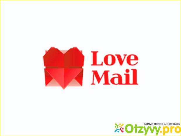 Mail знакомства на lav
