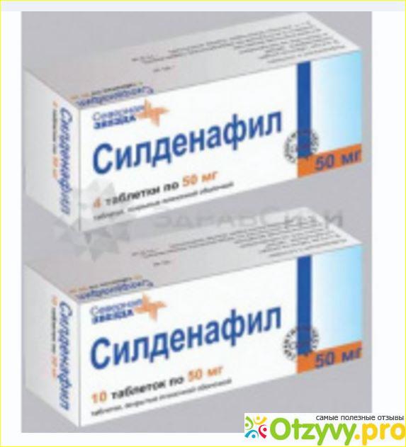 Ranbaxy Viagra