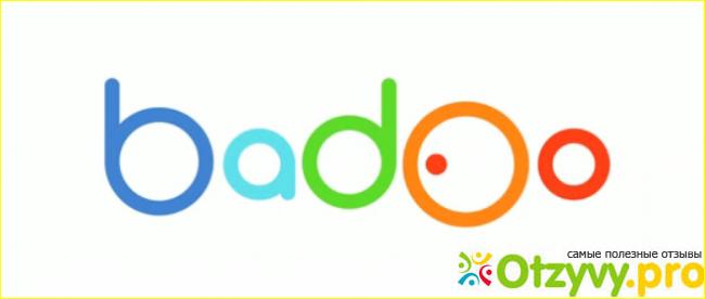 badoo знакомствах отзывы о