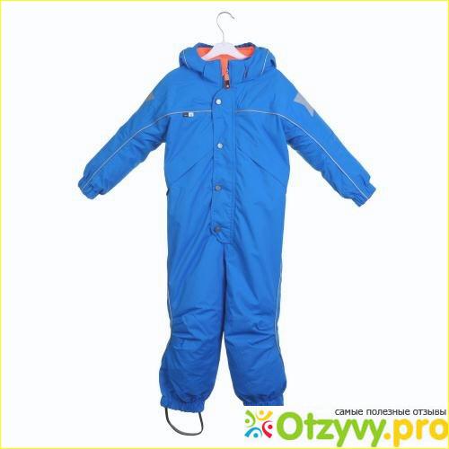 где в москве купить оптом детские куртки монклер купить оптом