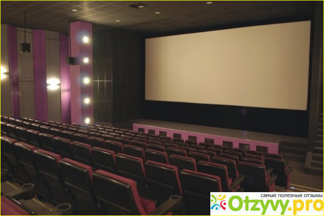 Star city and globus, sees 12 corner seats in each reserved for couples until valentines day next year