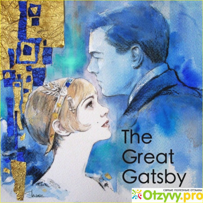 the symbolism of the colors green and white in the great gatsby by f scott fitzgerald