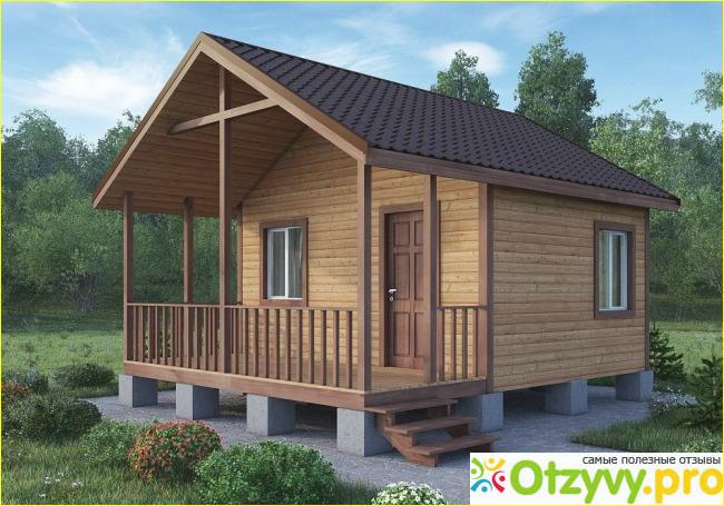 Дачные дома под ключ в москве проекты дачных домов каждый из нас мечтает о комфортном и Как каркасно Щитовые дачные
