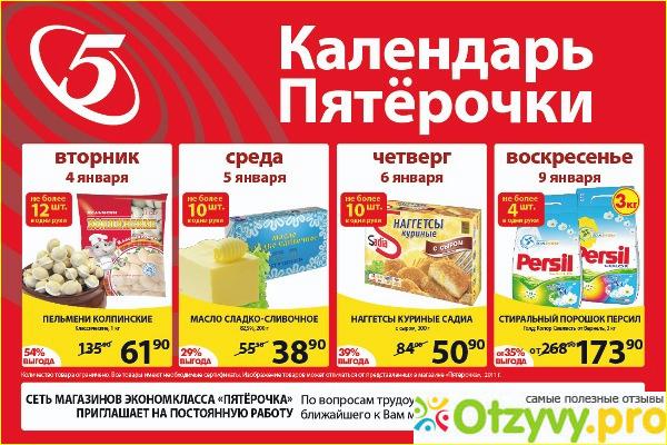 Цены на продукты в магазинах сколько стоит еда
