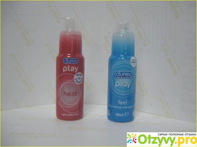 analnaya-smazka-i-prezervativ