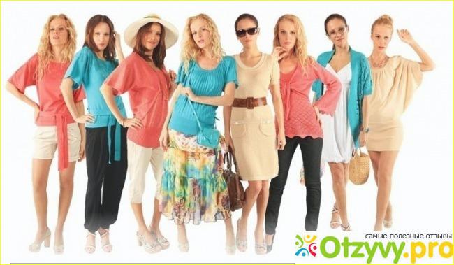 Next интернет-магазин детской одежды отзывы о