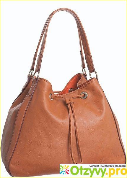 Lancel официальный сайт fendi selleria сумка купить