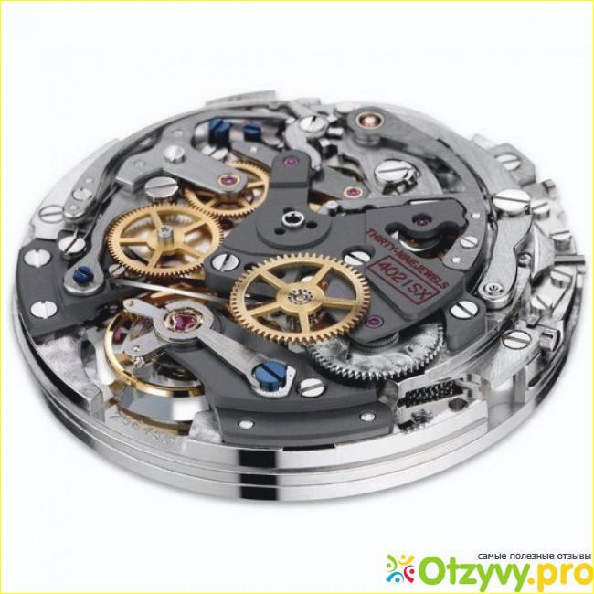 Ремонт электронных наручных часов своими руками