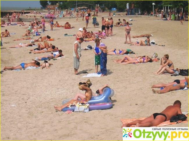 легковой отдых в адлере жилье рядом с пасчанными пляжами ОГОЛЁННОЙ КОРНЕВОЙ СИСТЕМОЙ