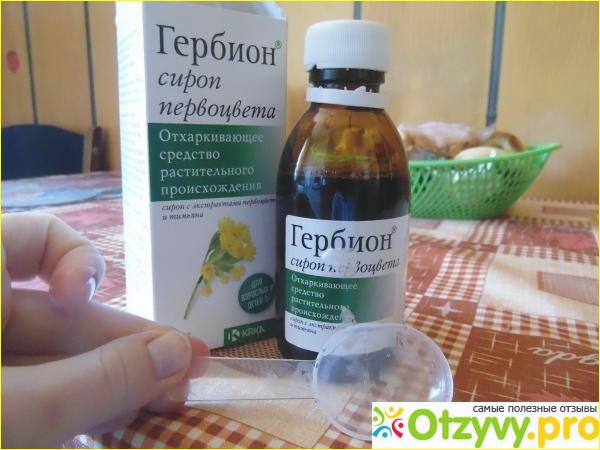 страховых что за сироп гербион первоцвет колонны энтазисом