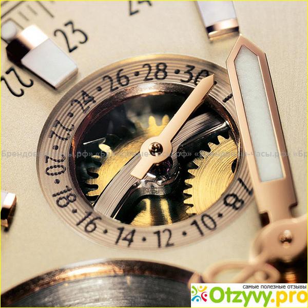 элитные часы breitling bentley mulliner фото пробовать много духов