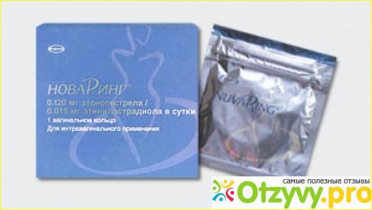 propilenovie-trubi-i-fitingi-tsena