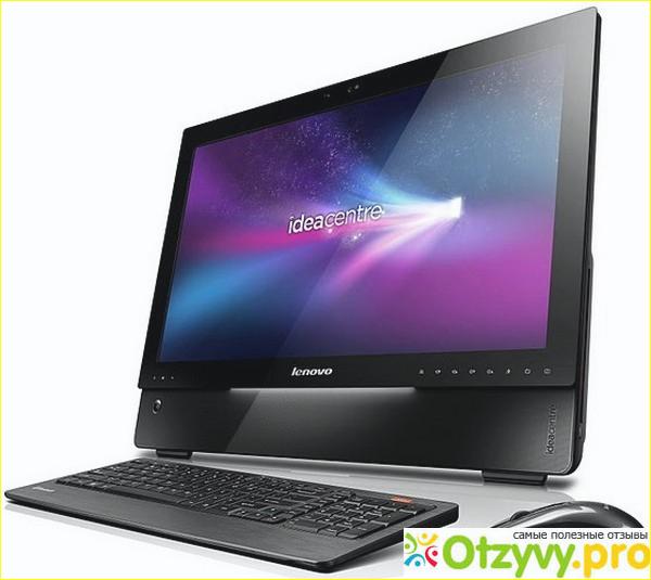 Отзывы покупателей о модели Lenovo G58 — Ноутбуки