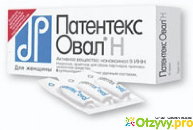 vaginalnaya-plenka-nonoksinol