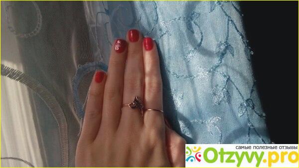 Отзывы о гель-лаках ruNail - Гель-лаки для ногтей