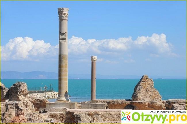 можно ли познакомится в тунисе
