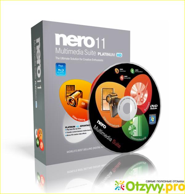 serial key nero 10 multimedia suite