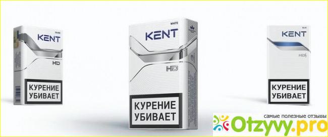 Табачные изделия сигареты цена сигареты black djarum где купить