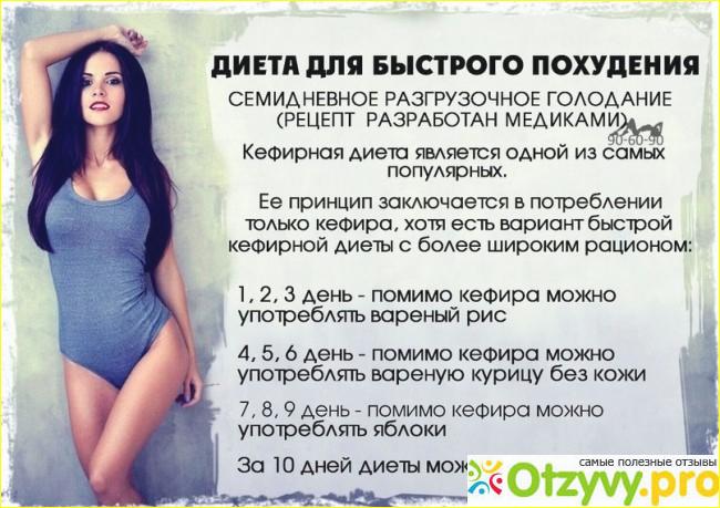 http://otzyvy.pro/image.php?nocache=1&img=uploads/posts/2016-07/1469477676_posts_114418.jpg