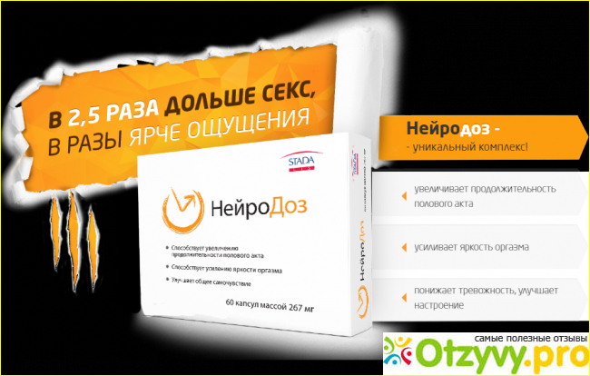 Нейродоз в казани купить в аптеке, цена, доставка, отзывы.