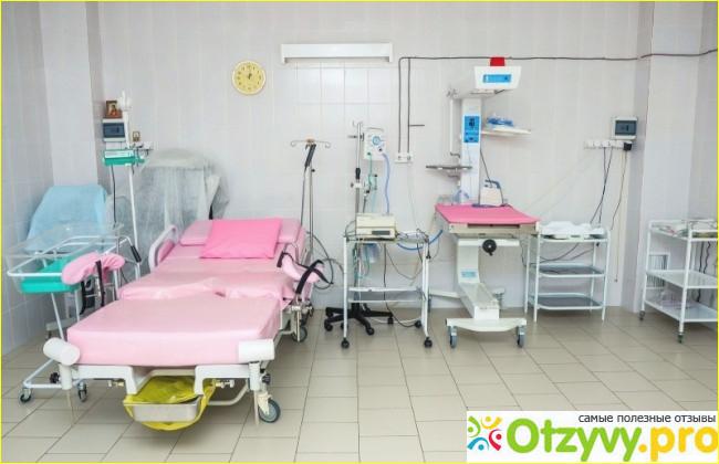 Роддом №7 волгоград ❤, рейтинг ❺ и 11 отзывов, описание клиники ✎, телефон ☎, вся правда о лечении в этом медицинском учреждении.