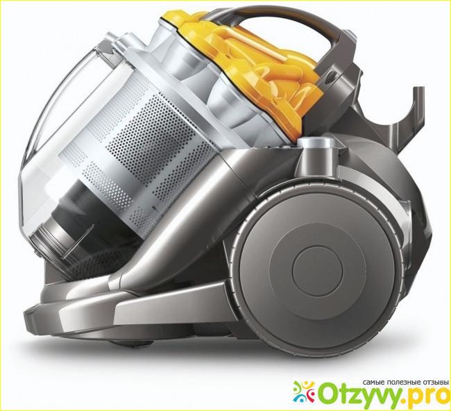 Dyson обогреватель купить все пылесосы dyson