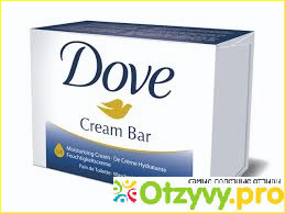 dove soap market structure Why because these market structures are not existing in the real world perfect competition is the market structure where market in the world which bathing soap.