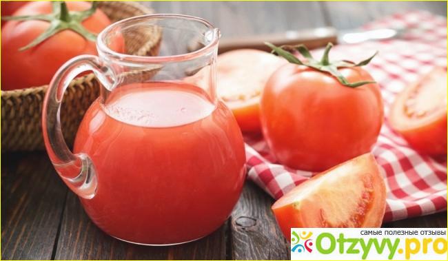 диета на кефире и томатном соке отзывы