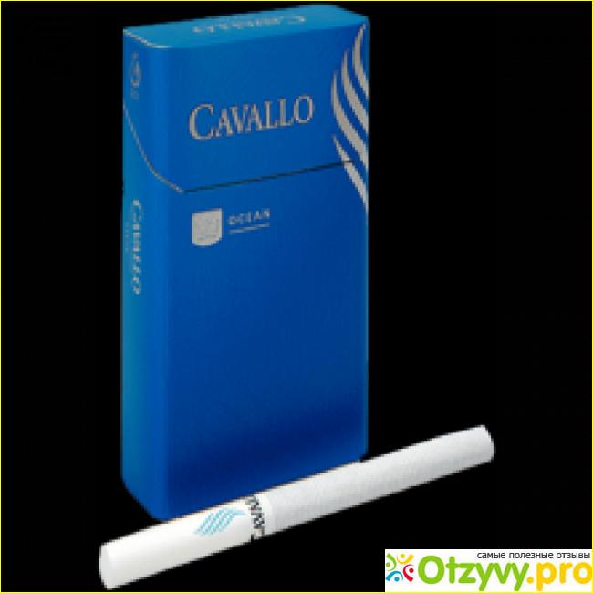Сигареты милано купить цена сигареты relax купить в москве