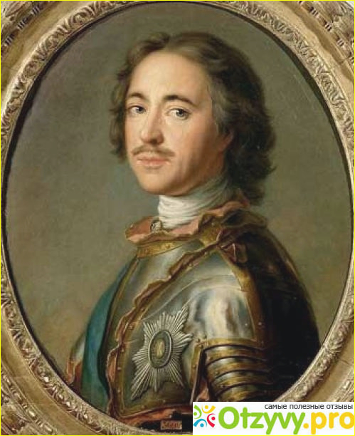 how tsar peter i forced his war into power in russia in 1689