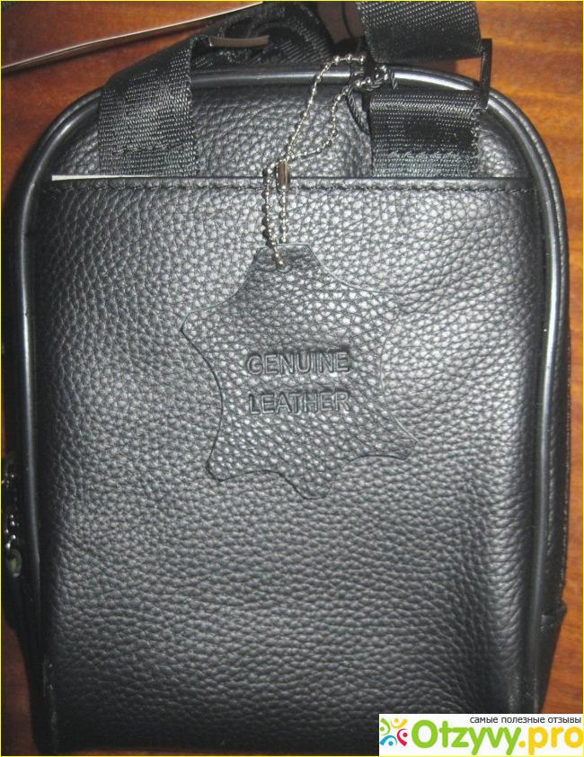 12e7ec66b3e8 Redmond сумки реальные отзывы клиентов покупателей цена купить