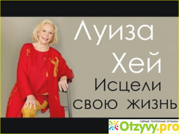 devushki-v-trusikah-na-medosmotre