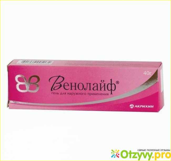 Таблетки для похудения в аптеке отзывы