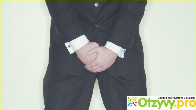 Омник отзывы при лечении простатита - Лекарство Омник