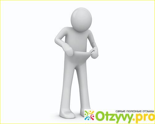 sovremennie-preparati-dlya-povisheniya-potentsii