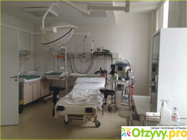 Понравился роддом тем что там отдельный родильный зал, поступила к дежурной бригаде врач был середа о.