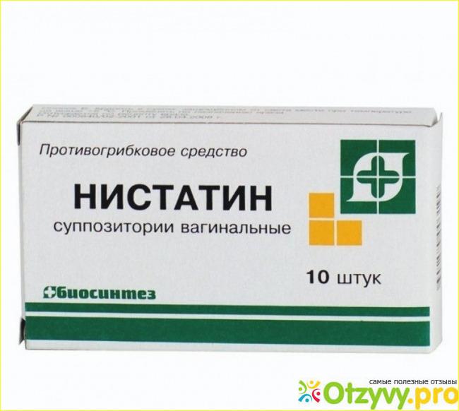 fotografii-s-szadi-devushki