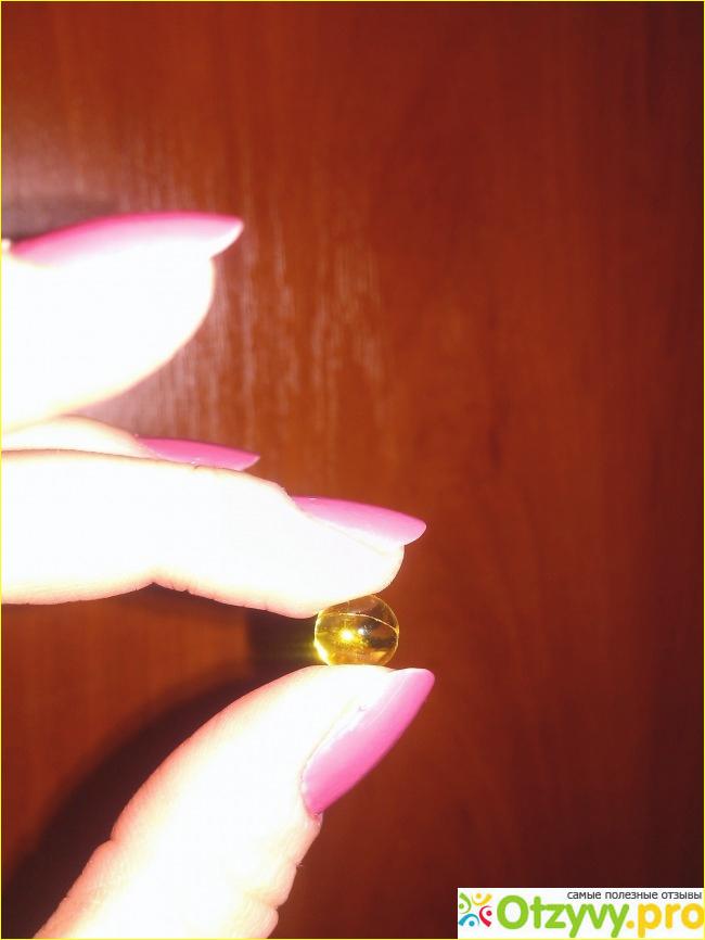 Какой препарат лучше для потенции и не дорогой picture 1