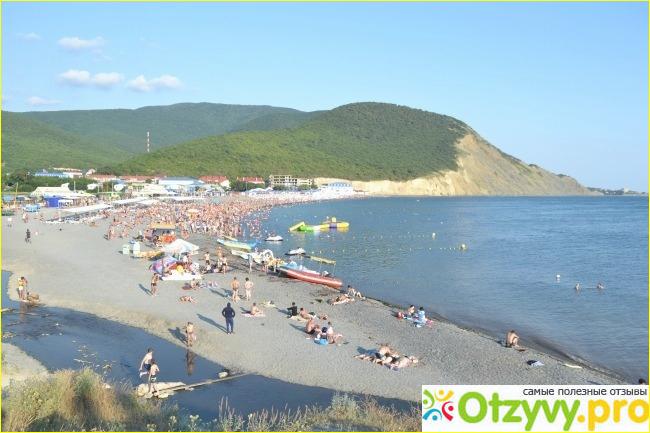 фото пляж сукко 2016