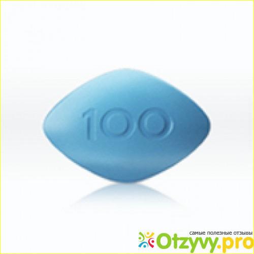 силденафил 100 купить