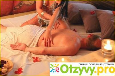 eroticheskiy-bodi-massazh-sankt-peterburg