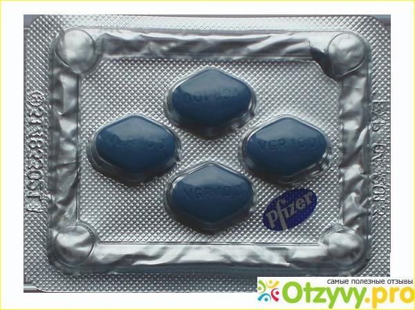 таблетки для мужской силы противопоказания