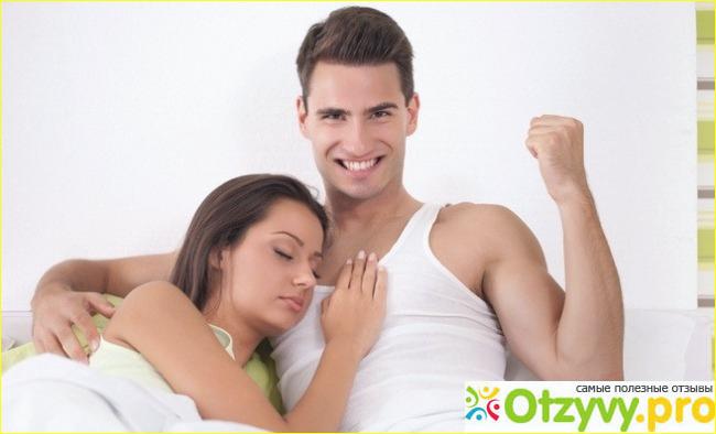 М 16 спрей для мужчин развод или правда? отрицательные отзывы